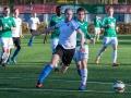 JK Kalev - FC Levadia U21 (02.05.17)-0069
