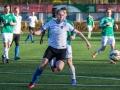 JK Kalev - FC Levadia U21 (02.05.17)-0070