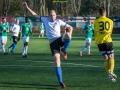 JK Kalev - FC Levadia U21 (02.05.17)-0071