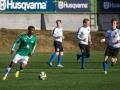 JK Kalev - FC Levadia U21 (02.05.17)-0073