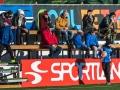 JK Kalev - FC Levadia U21 (02.05.17)-0076