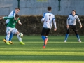 JK Kalev - FC Levadia U21 (02.05.17)-0079
