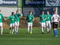 JK Kalev - FC Levadia U21 (02.05.17)-0089