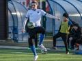 JK Kalev - FC Levadia U21 (02.05.17)-0092