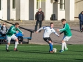 JK Kalev - FC Levadia U21 (02.05.17)-0107