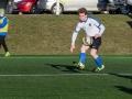 JK Kalev - FC Levadia U21 (02.05.17)-0110