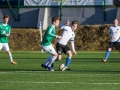 JK Kalev - FC Levadia U21 (02.05.17)-0121