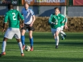 JK Kalev - FC Levadia U21 (02.05.17)-0125