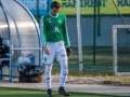 JK Kalev - FC Levadia U21 (02.05.17)-0129