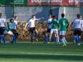 JK Kalev - FC Levadia U21 (02.05.17)-0133