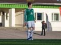 JK Kalev - FC Levadia U21 (02.05.17)-0136