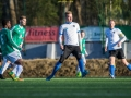 JK Kalev - FC Levadia U21 (02.05.17)-0137