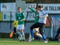 JK Kalev - FC Levadia U21 (02.05.17)-0141