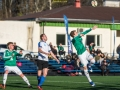JK Kalev - FC Levadia U21 (02.05.17)-0145