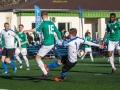 JK Kalev - FC Levadia U21 (02.05.17)-0150