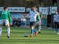 JK Kalev - FC Levadia U21 (02.05.17)-0155