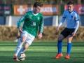 JK Kalev - FC Levadia U21 (02.05.17)-0157