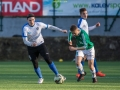 JK Kalev - FC Levadia U21 (02.05.17)-0159