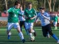 JK Kalev - FC Levadia U21 (02.05.17)-0165