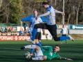 JK Kalev - FC Levadia U21 (02.05.17)-0166