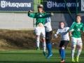 JK Kalev - FC Levadia U21 (02.05.17)-0170