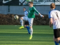 JK Kalev - FC Levadia U21 (02.05.17)-0173