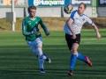 JK Kalev - FC Levadia U21 (02.05.17)-0182