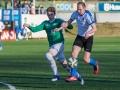 JK Kalev - FC Levadia U21 (02.05.17)-0183