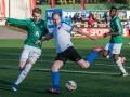 JK Kalev - FC Levadia U21 (02.05.17)-0185