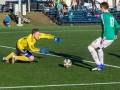 JK Kalev - FC Levadia U21 (02.05.17)-0188