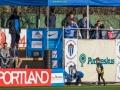 JK Kalev - FC Levadia U21 (02.05.17)-0192
