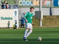 JK Kalev - FC Levadia U21 (02.05.17)-0194