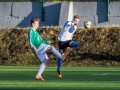 JK Kalev - FC Levadia U21 (02.05.17)-0201