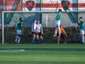 JK Kalev - FC Levadia U21 (02.05.17)-0206
