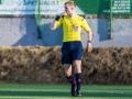JK Kalev - FC Levadia U21 (02.05.17)-0208