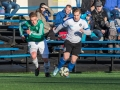 JK Kalev - FC Levadia U21 (02.05.17)-0210