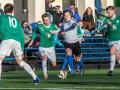 JK Kalev - FC Levadia U21 (02.05.17)-0213