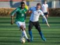 JK Kalev - FC Levadia U21 (02.05.17)-0226