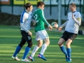 JK Kalev - FC Levadia U21 (02.05.17)-0233
