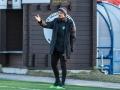JK Kalev - FC Levadia U21 (02.05.17)-0238