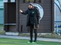 JK Kalev - FC Levadia U21 (02.05.17)-0239