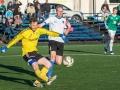 JK Kalev - FC Levadia U21 (02.05.17)-0244
