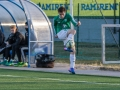 JK Kalev - FC Levadia U21 (02.05.17)-0246