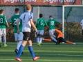 JK Kalev - FC Levadia U21 (02.05.17)-0255