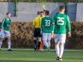 JK Kalev - FC Levadia U21 (02.05.17)-0256