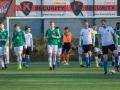 JK Kalev - FC Levadia U21 (02.05.17)-0263