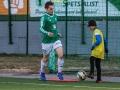 JK Kalev - FC Levadia U21 (02.05.17)-0266