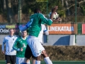 JK Kalev - FC Levadia U21 (02.05.17)-0269