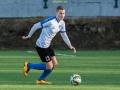 JK Kalev - FC Levadia U21 (02.05.17)-0270