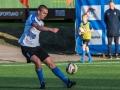 JK Kalev - FC Levadia U21 (02.05.17)-0275